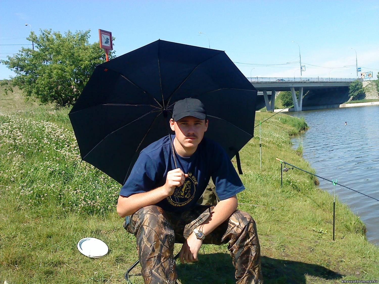 уже поймали догхантеров на борисовских прудах выборе термобелья